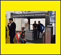Baumesse2016 154