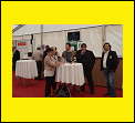 Baumesse2016 168