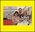 Baumesse2016 173