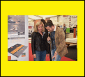 Baumesse2016 206