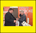 Baumesse2016 212