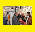 Baumesse2016 222