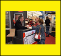 Baumesse2016 224