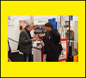 Baumesse2016 225