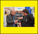 Baumesse2016 226