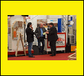 Baumesse2016 231