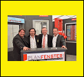 Baumesse2016 235