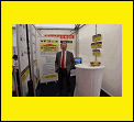 Baumesse2016 251