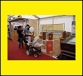 Baumesse2016 261