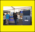 Baumesse2016 265