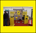 Baumesse2016 268