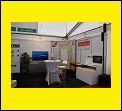 Baumesse2016 270