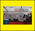 Baumesse2016 271