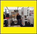 Baumesse2016 273