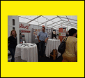 Baumesse2016 275