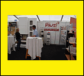 Baumesse2016 277