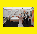 Baumesse2016 281