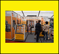 Baumesse2016 287