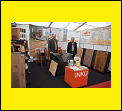 Baumesse2016 289