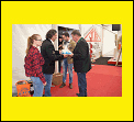 Baumesse2016 326