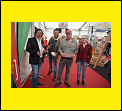 Baumesse2016 340