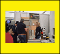 Baumesse2016 371
