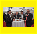 Baumesse2016 376
