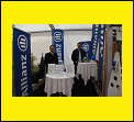 Baumesse2016 385