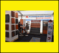 Baumesse2016 392