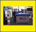 Baumesse2016 395