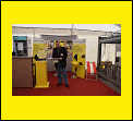 Baumesse2016 397