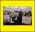 Baumesse2016 414