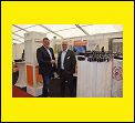 Baumesse2016 427