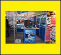 Baumesse2016 435
