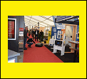 Baumesse2016 436