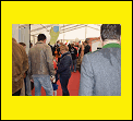 Baumesse2016 468