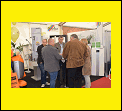 Baumesse2016 469
