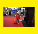 Baumesse2016 481