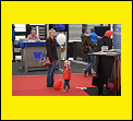 Baumesse2016 483