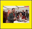 Baumesse2016 554