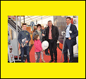 Baumesse2016 556