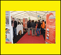Baumesse2016 565