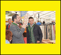 Baumesse2016 577