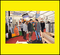 Baumesse2016 580
