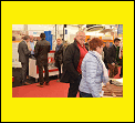 Baumesse2016 581