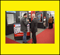 Baumesse2016 594