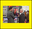 Baumesse2016 598