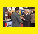 Baumesse2016 599