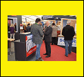 Baumesse2016 600