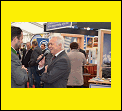 Baumesse2016 601